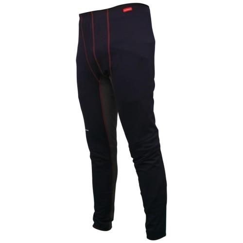 Foto Produk DAYTONA INNER PANTS SUIT BLACK - 4XL-5XL dari Helm Cargloss