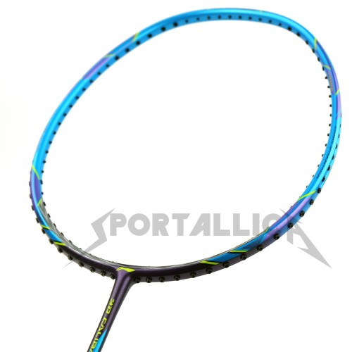 Foto Produk Raket Badminton Li-Ning 3D Calibar 009 dari Sportallica