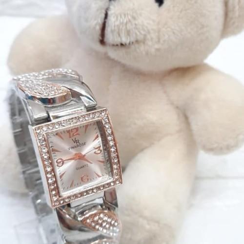 Foto Produk SALE!!! jam tangan wanita murah dari jam tangan ori n kw