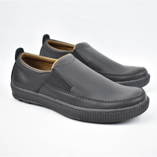 Foto Produk SEPATU CASUAL PRIA DONATELLO YN 700301 (40-43) dari istana sepatu official