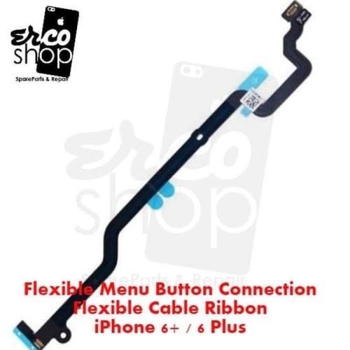 Foto Produk FLEXIBLE IPHONE 6P 6 PLUS BOARD dari ERCO