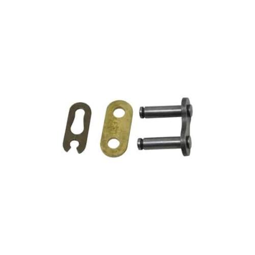 Foto Produk Joint Drive Chain (FSCM) - Supra GTR 150 K56F 40531K15902 dari Honda Cengkareng
