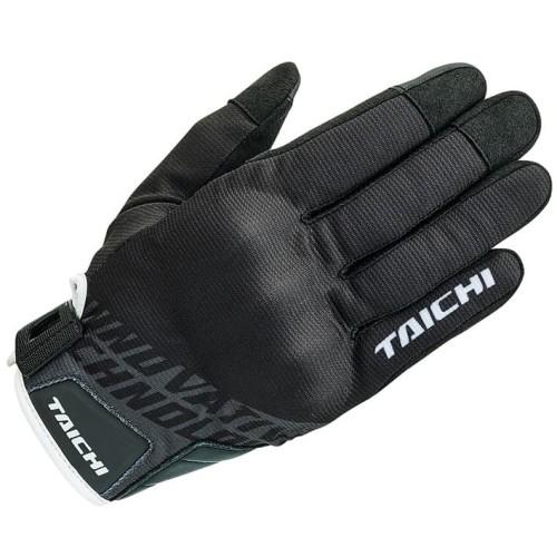 Foto Produk RS Taichi RST437 Urban Air Glove - Black - WOMEN M dari RS Taichi Official Store