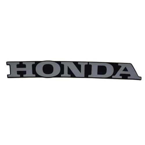 Foto Produk Mark Honda 230MM Type 1 - New CBR 150R K45G dari Honda Cengkareng