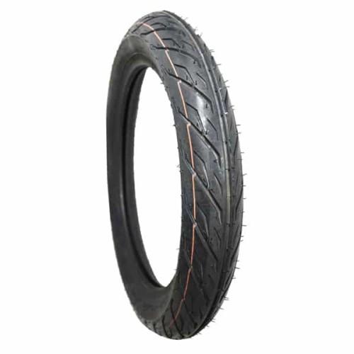 Foto Produk Tire FR 80-90-14 NR73T - Vario 110 FI 44711K46N00 dari Honda Cengkareng