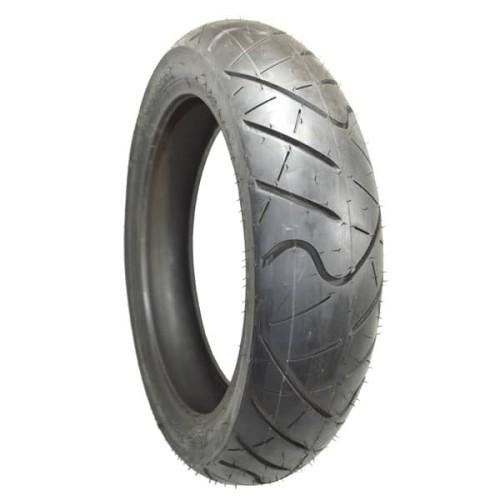 Foto Produk Tire RR 140-70-17 TL - CBR 250 42711KYJ902 dari Honda Cengkareng