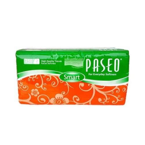 Foto Produk ( ECER ) TISSUE PASEO 250 LBR / Tisu murah dari Toko Fortune