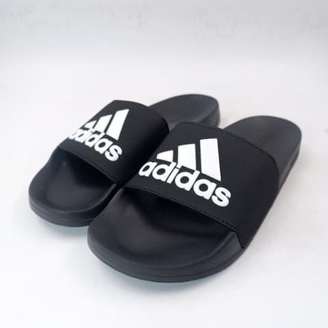 Foto Produk Sandal Adidas Adilette Shower F34770 Original BNWT dari KING OF DRIBBLE