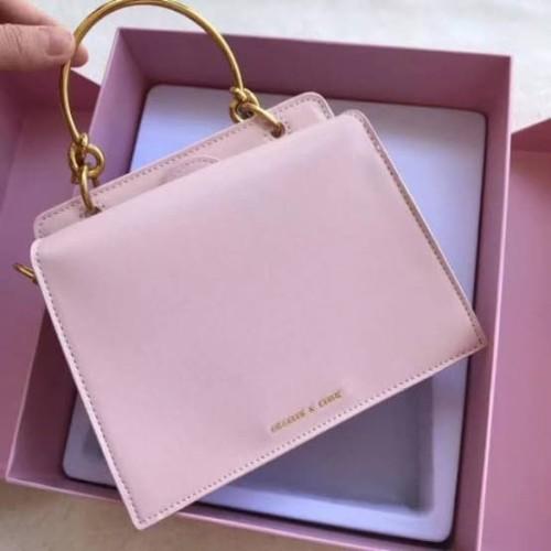 Foto Produk charles and keith gift box set dari delicia boutique