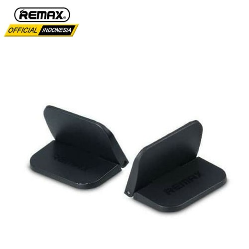 Foto Produk REMAX Laptop Cooling Stand (each set 2pcs) RT-W02 dari Remax Indonesia Official