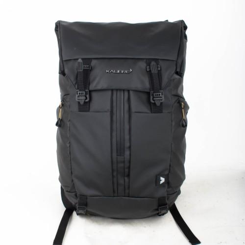 Foto Produk Kalibre Backpack Dynamic 911172000 dari Kalibre Official Shop
