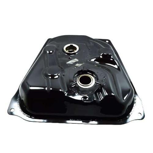 Foto Produk Fuel Tank - Supra X 125 Helm In 17510KYZ900 dari Honda Cengkareng