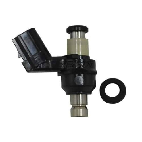 Foto Produk Injector Assy Fuel - All New CBR 250RR 16450K64N01 dari Honda Cengkareng