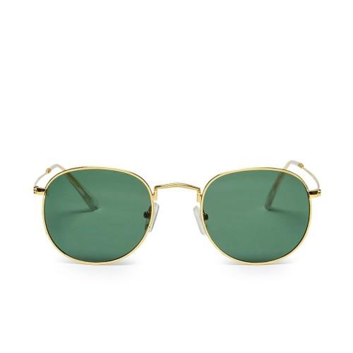 Foto Produk Frame Kacamata Minus/Fashion/Joey Gold dari Optika Lunett