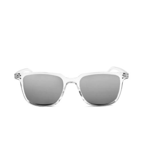 Foto Produk Frame Kacamata Minus/Fashion/Chalmers Clear dari Optika Lunett