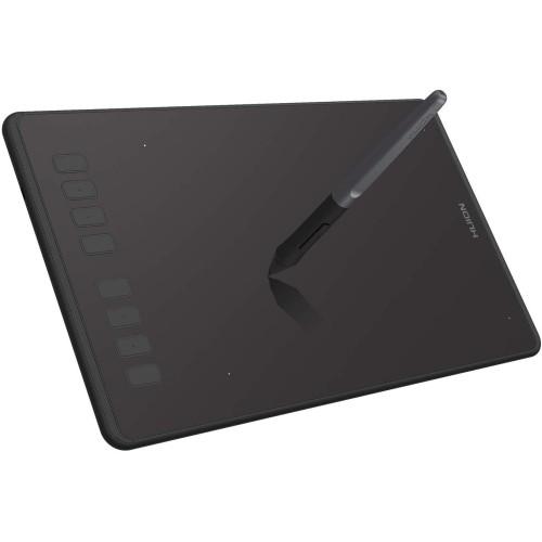Foto Produk HUION H950P Drawing Tablet Graphic tablet Digital tablet dari PojokITcom Pusat IT Comp