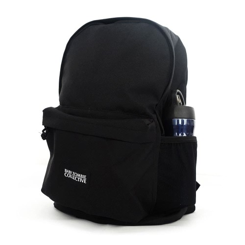 Foto Produk SALE! REISEN Backpack dari Baby Zombie Co.