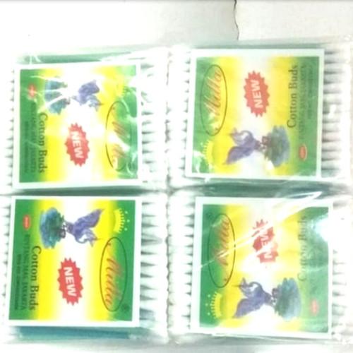 Foto Produk catenbutd 3baris dewasa dari suharani 354