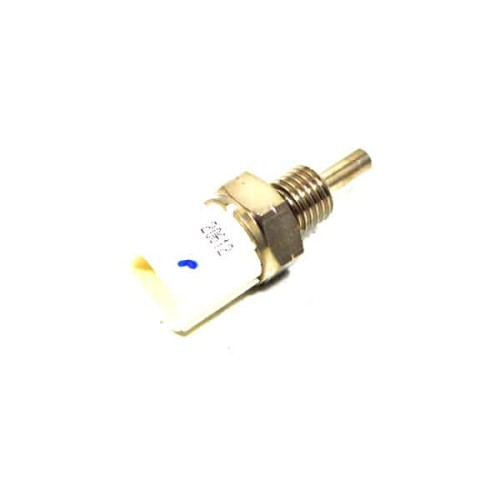 Foto Produk Sensor Assy TW - PCX & Vario Karbu 37870HW1671 dari Honda Cengkareng