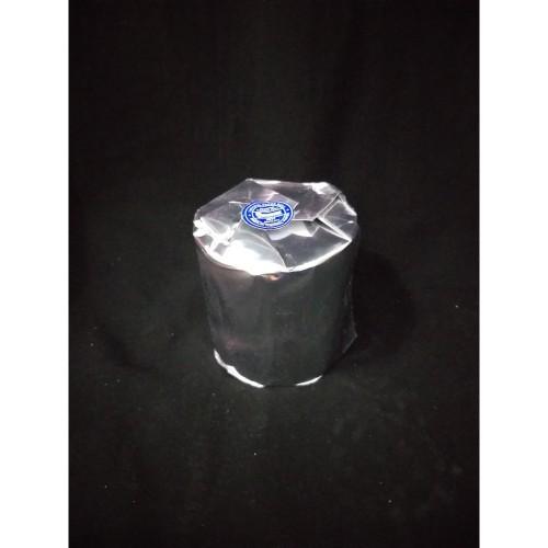 Foto Produk Kertas thermal I Thermal Paper I 80 x 80 I Struk Kasir I Termurah dari Markaz Media