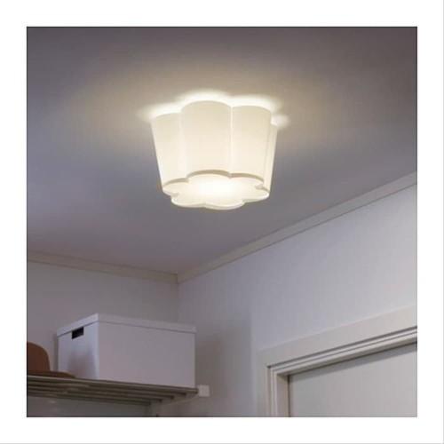 Lampu Plafon Dinding
