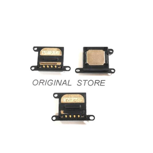 Foto Produk Speaker iphone 7 plus ORIGINAL Spiker atas iphone 7 plus dari ORIGINAL88 STORE