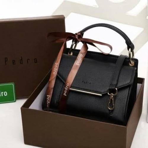 Foto Produk pedro tas original dari delicia boutique