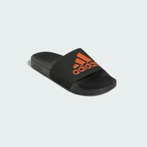 Foto Produk sandal adidas adilette shower slides art EE9015 original dari Original_shop24