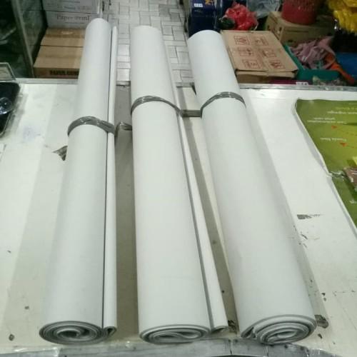 Foto Produk Kertas Koran 65cm x 100cm isi 25lembar dari Toko Mitra Sukses