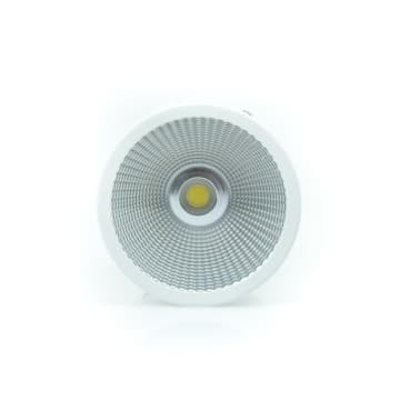 Foto Produk Lampu plafond Downlight Led Cob Surface 8w 38d 4000k Natural White dari SUKKA2
