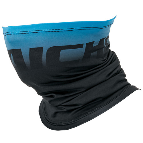 Foto Produk RS Taichi RSX159 Inner Accessory C-R Face Mask - Racing Blue dari RS Taichi Official Store