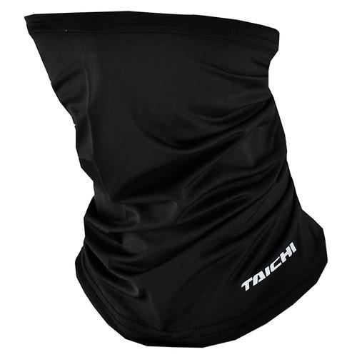 Foto Produk RS Taichi RSX159 Inner Accessory C-R Face Mask - Black dari RS Taichi Official Store