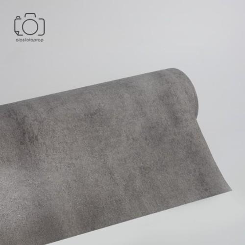 Foto Produk Background Foto Semen 120x100cm / Alas Foto PVC Waterproof (S-02) dari alasfotoprops