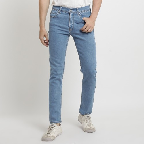 Foto Produk Edwin Celana Jeans Barca 01 Slim Fit Stretch - 28 dari Edwin Jeans