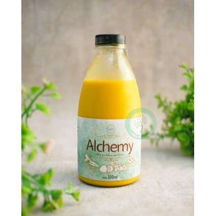 Foto Produk ALCHEMY 300ML dari namaste organic