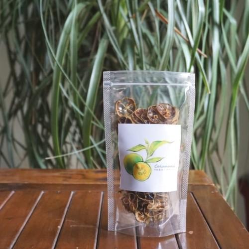 Foto Produk Calamansi - Fruit Tea dari t-story