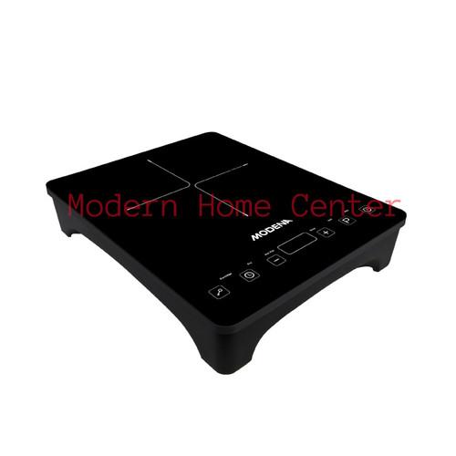 Promo Modena Portable Induction Esente Pi 1314 L Kota Tangerang Selatan Modern Home Center Tokopedia