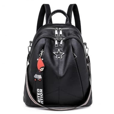 Foto Produk Tas import tas batam tas murah tas backpack lt1271 dari TAS BATAM 395