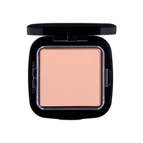 Foto Produk Amaranthine Dual Perfection Compact - Light dari AmaranthineOfficial