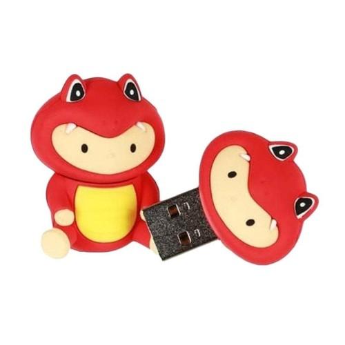 Foto Produk Flashdisk Kingston Shio Ular 8gb Kingston 8 gb dari PojokITcom Pusat IT Comp