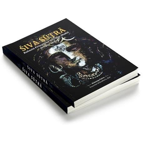 Foto Produk Siva Sutra dari Bali Publisher