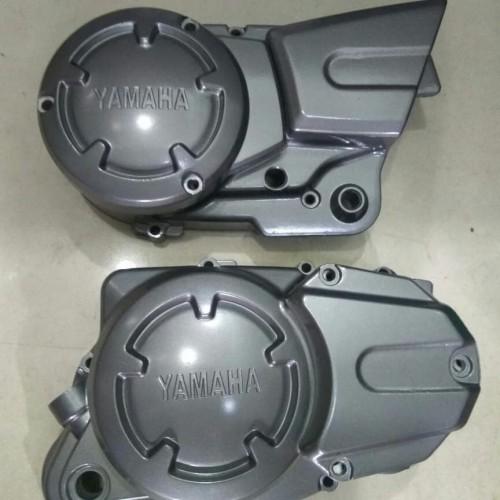 Foto Produk BAK KOPLING RX KING NEW dari 8899 variasi motor