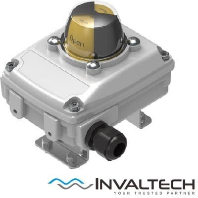 Foto Produk FESTO LIMIT SWITCH TYPE SRBC-CA3-YR90-MW-22A-1W-C2P20 (3482805) dari INVALTECH