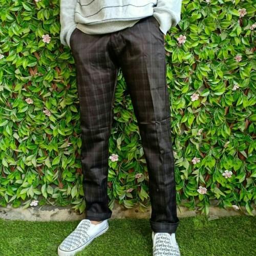 Foto Produk Celana Tartan Premium The Original Outfit - TO.1, 28 dari JarshOfficial