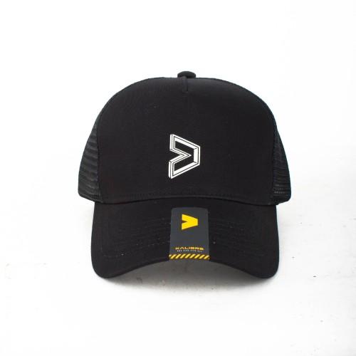 Foto Produk Kalibre Topi 991528000 dari Kalibre Official Shop