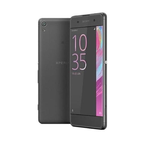 Foto Produk Sony Xperia XA dari raja_lelang