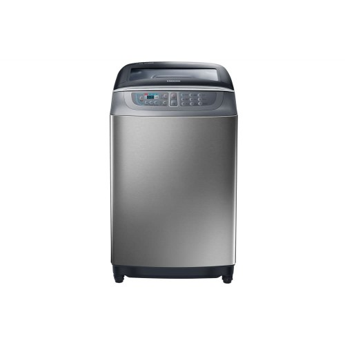 Foto Produk Mesin Cuci Samsung WA 70H4000 Top Loading (KHUSUS BANDUNG) dari ABC SUN Electronic