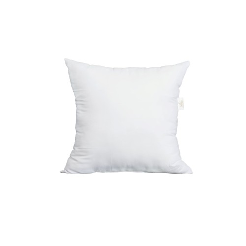 Foto Produk Bantal Kursi Restking 70x70 cm dari Clarissa Official Store