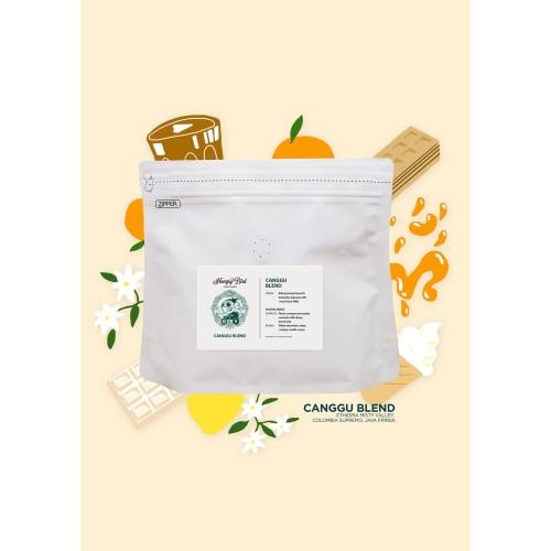 Foto Produk Canggu Blend dari Hungry Bird Coffee