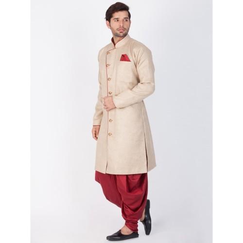 Foto Produk Jual Baju India Pria Sherwani Cowok Laki Laki Kurta Koko Pakistan 001 dari Acev Pro
